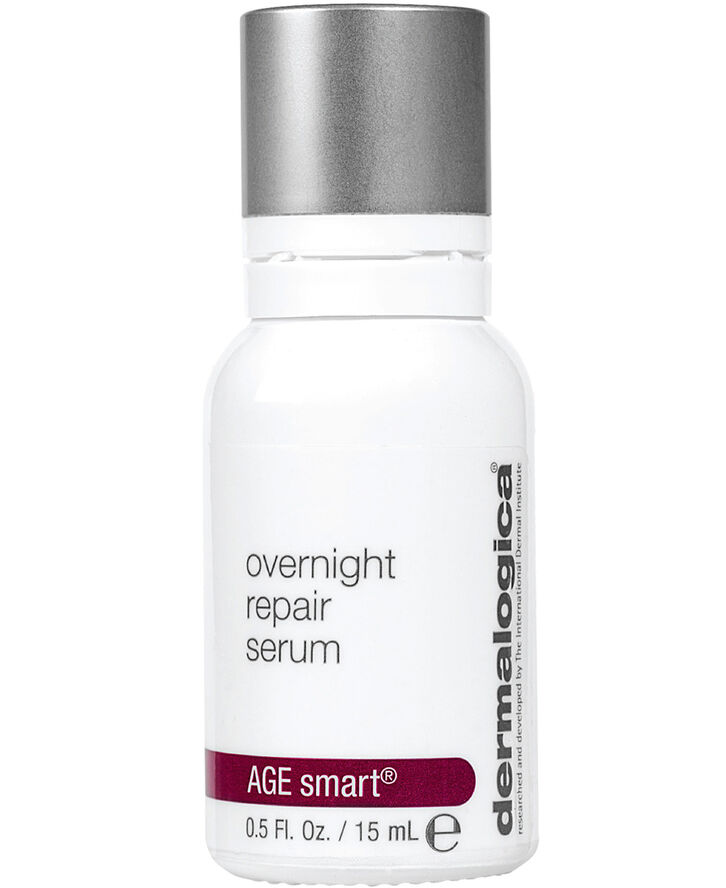 Overnight Repair Serum 15 ml.