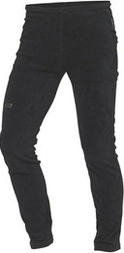 Asivik Nanok II bukser, Black