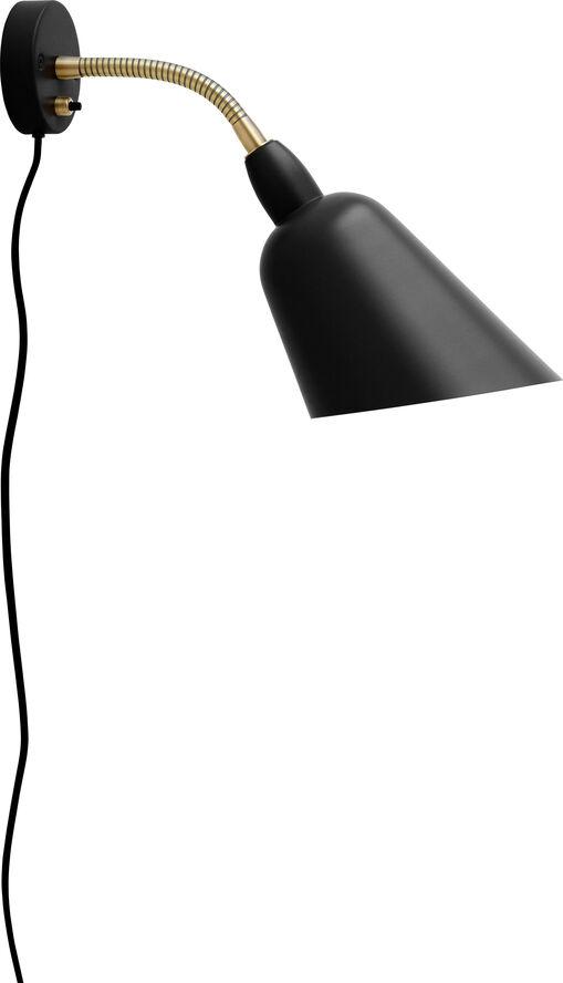 Bellevue AJ9 væglampe