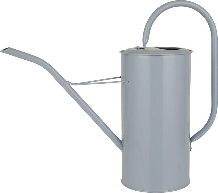 Vandkande støvblå 2,7 ltr