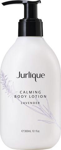 Calming Body Lotion 300 ml.