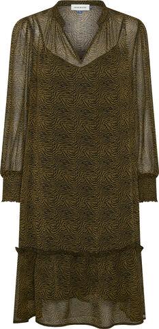 DHNaomi Dress
