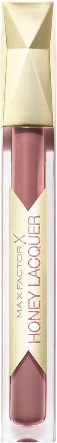 Colour Elixir Honey Lacquer