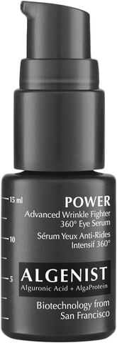 Power Advanced Wrinkle Fighter 360 Eye Serum 15 ml.