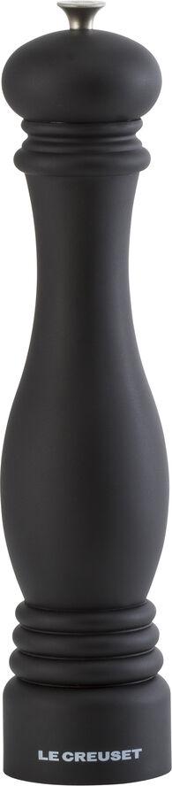 Peberkværn 30 cm, Matte Black
