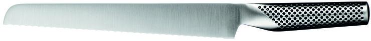 G-9 brødkniv 22 cm.