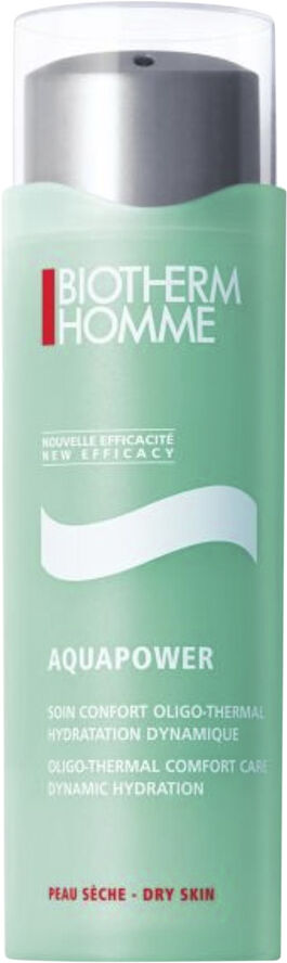 Biotherm Aquapower Cream - Dry Skin 75ml