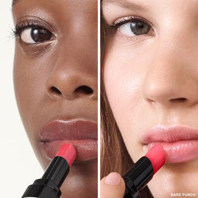 Extra Lip Tint, Bare Pink