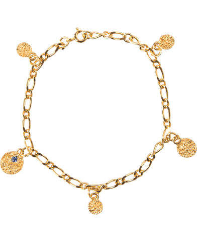 Abilene Bracelet