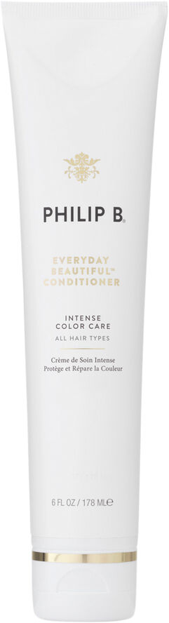 Everyday Beautiful™ Conditioner 178 ml