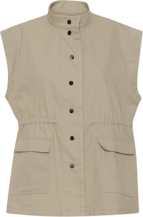Rio waistcoat
