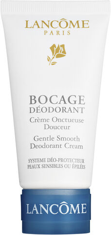 Lancome Bocage Deodorant Cream 50 ML