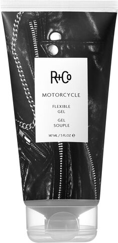 Motorcycle Flexible Gel 150 ml.