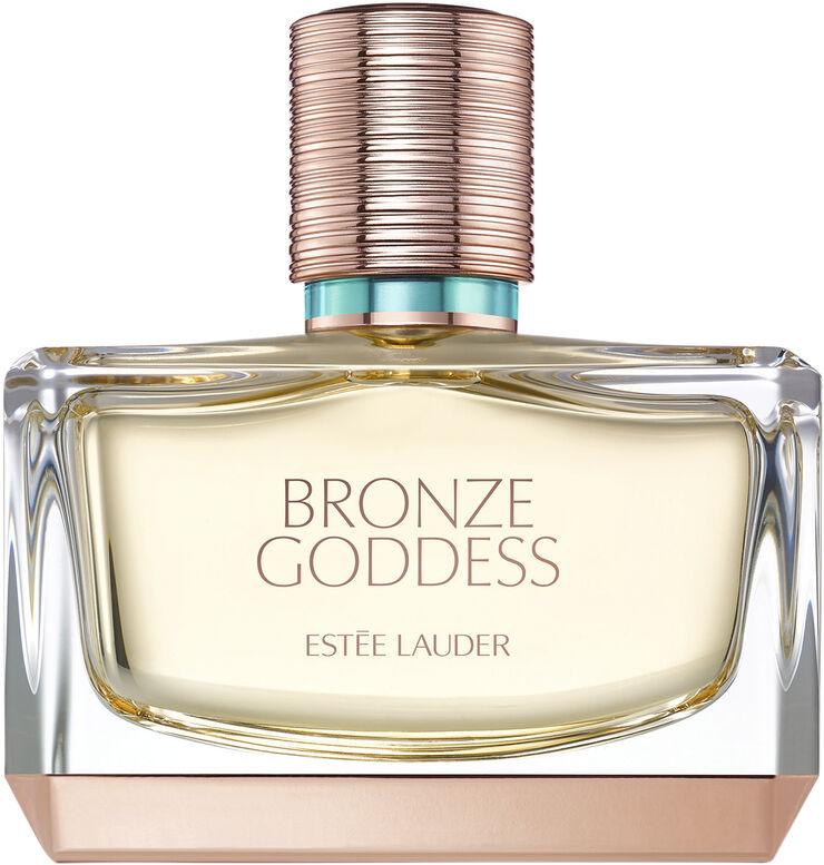Bronze Goddess Eau de Parfum, 50 ml