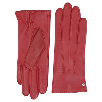 Adax glove Sisse