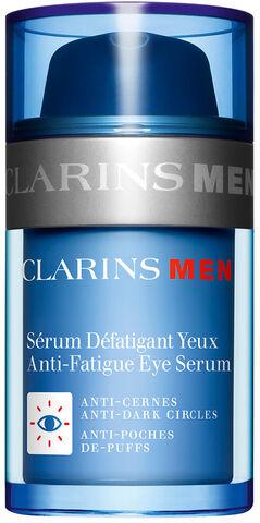 Men Age-Control Anti-Fatigue Eye Serum 20 ml.