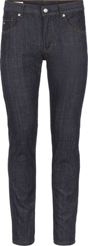 Jay Dry Organic Jeans