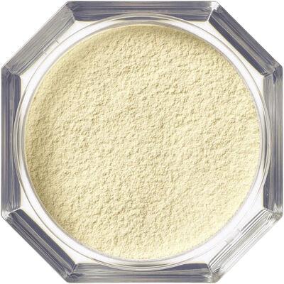 Pro Filt'r Instant Retouch - Setting Powder