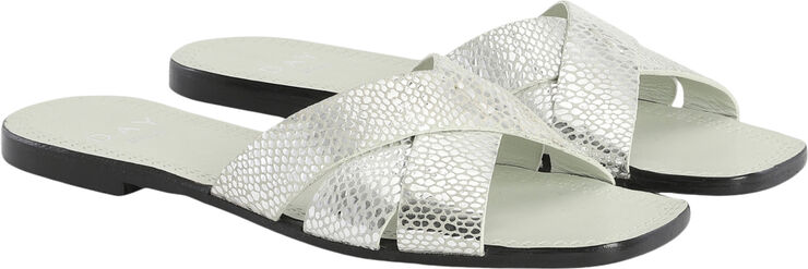 Day Spring Sandals