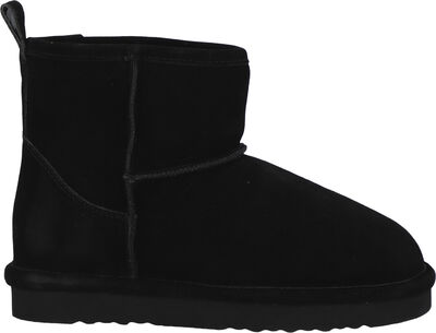 BIADALISAY Short Warm Boot