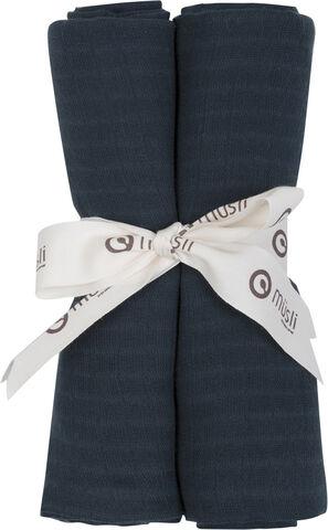 Cloth diaper 2-PACK