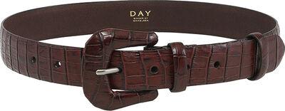 DAY Croco Belt