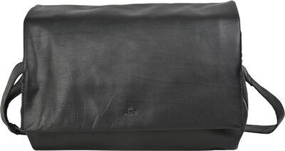 Amalfi shoulder bag Simona