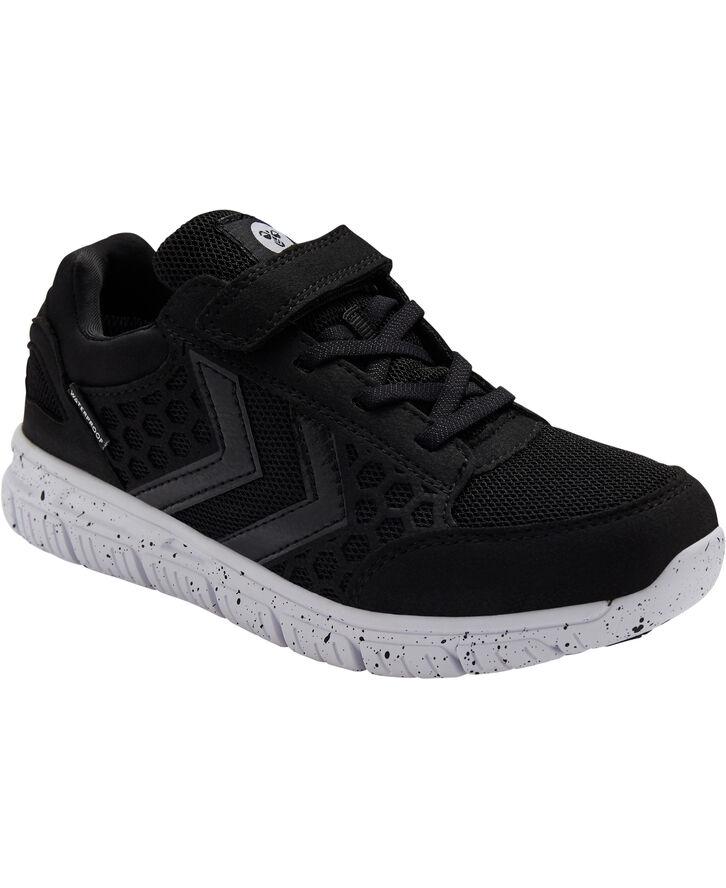 Crosslite jr sneakers