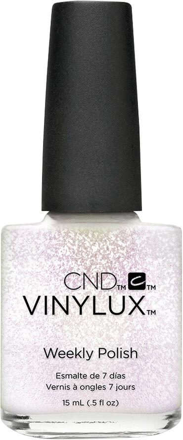 Vinylux