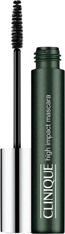 High Impact Mascara, Black