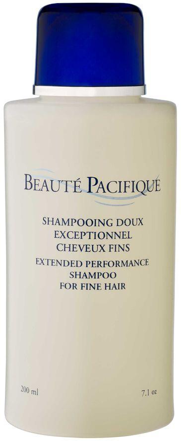 Shampoo For Fine Hair 200 ml.