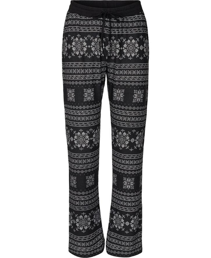 720266 Soft Love Pants