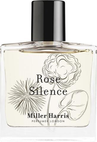 Miller Harris Rose Silence EDP