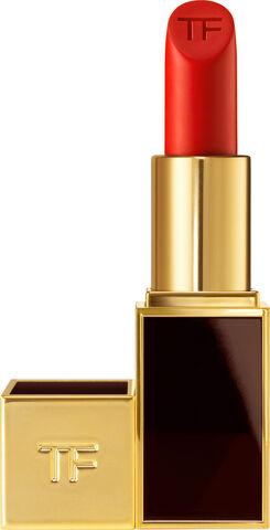 Lip Color Matte