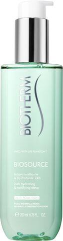 Biotherm Biosource Purifying Toner 200ml