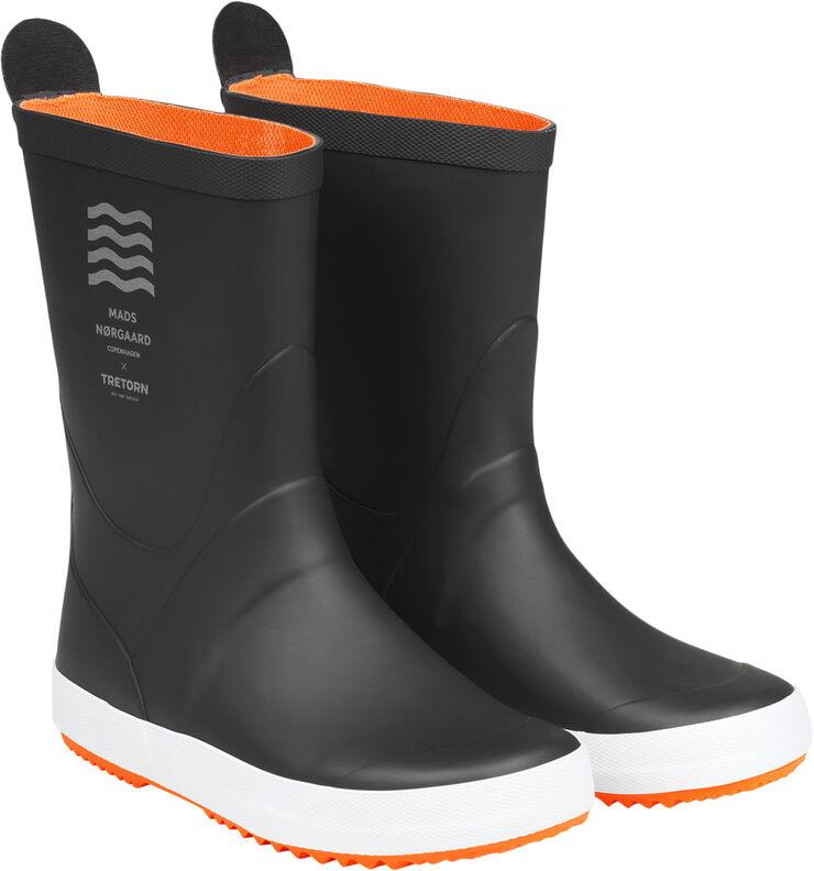 TxMN Rubber Boot