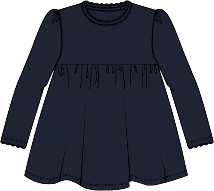 NMFKABEXI LS DRESS