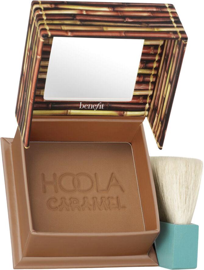 Hoola Caramel - Bronzer