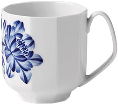 Blomst 33 cl. krus - Kamelia
