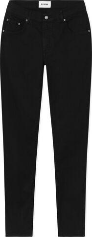 Massena Jeans