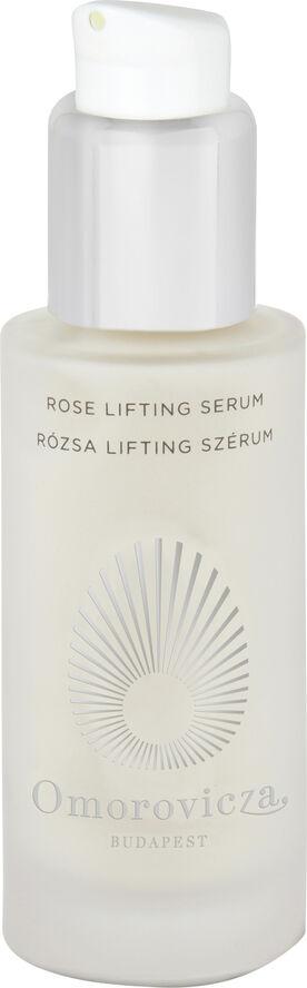 Rose Lifting Serum 30 ml.