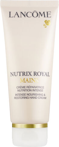 Nutrix Royal Hands 100 ml