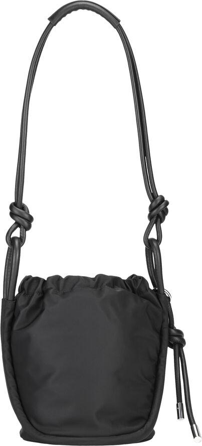 A3600 Bucket taske