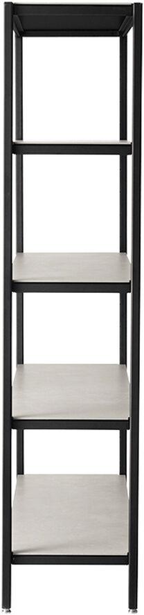 Vipp475 rack, tall