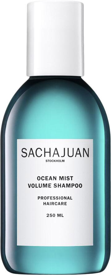 Ocean Mist Volume Shampoo 250 ml.