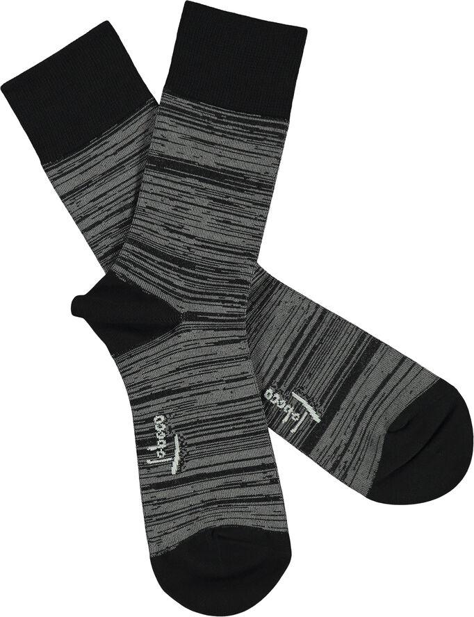 Topeco sock, bamboo