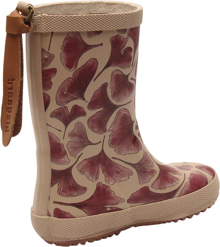 bisgaard fashion