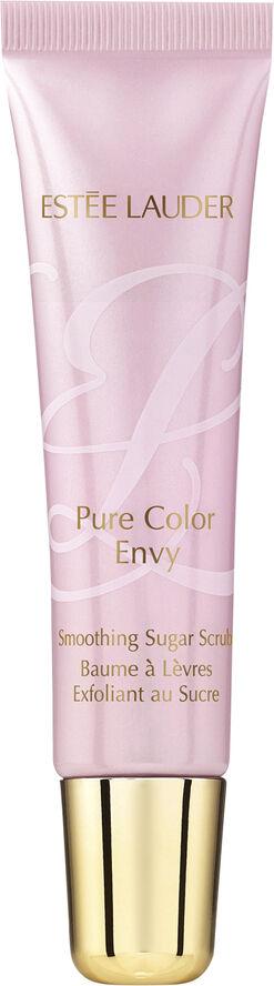 Pure Color Envy Smoothing Sugar Scrub