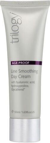 Age Proof Line Smoothing Day Cream 50 ml.