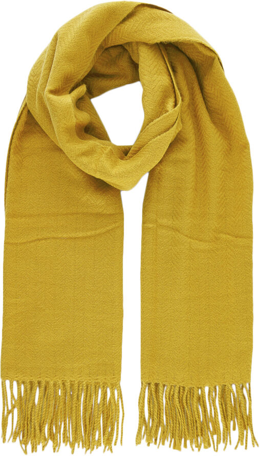 PCKIAL NEW LONG SCARF NOOS BC
